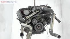 Двигатель BMW X3 E83 2004-2010, 2.0 л., дизель (204D4 / M47N)