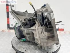 МКПП 5ст Renault Laguna 2, 2.0 л, Бензин