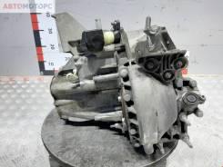 МКПП 6-ст. Citroen C5 2, 2010, 2 л, дизель (20MB25)