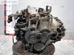 МКПП 6ст Toyota Corolla Verso 2.0 л, Дизель