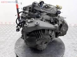 МКПП 6ст Opel Insignia 1.8 л, Бензин
