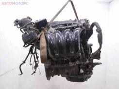 Двигатель Toyota Camry VI (XV40) 2009, 2.4 л, гибрид (2AZ )