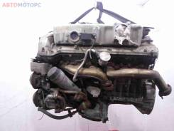 Двигатель Mercedes S-klasse (W140) 1996, 6 л, бензин (120982)