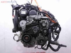 Двигатель Ford Fusion II 2015, 1.5 л, бензин