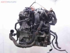 Двигатель Volkswagen Jetta V (1K) 2011, 2 л, дизель (CJA )