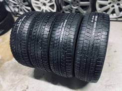 Dunlop SP Winter Ice 01, 205/60 R16