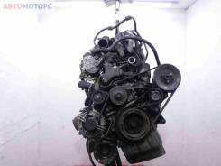 Двигатель Mercedes Vito (W638) 2002, 2.2 л, дизель (611)