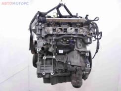 Двигатель Mazda 6 II (GH) USA 2009, 2.5 л, бензин (RF8E5G )