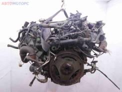 Двигатель Audi Allroad C5 (4B) 2003, 2.7 л, бензин (BEL )
