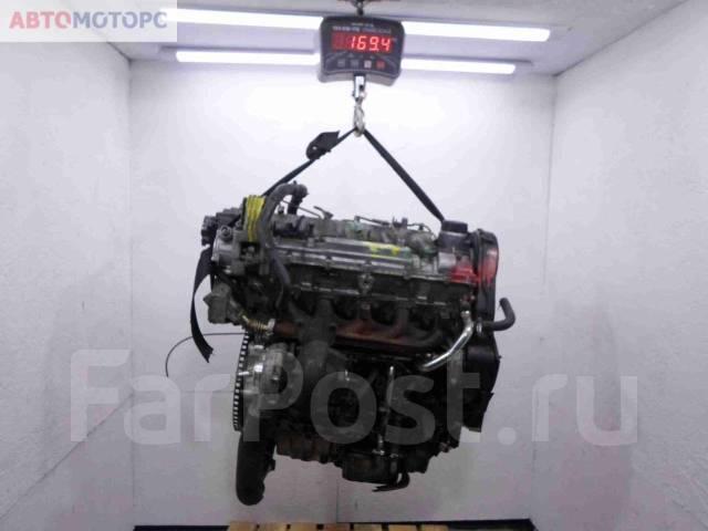 Двигатель Volvo S80 I (TS, TH) 2003, 2.4 л, дизель (D5244T2 )