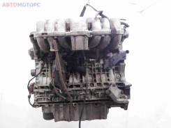 Двигатель Volvo S80 I (TS, TH) 1999, 2.9 л, бензин (B6304S )