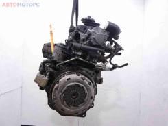 Двигатель Volkswagen Sharan (7M) 2004, 1.9 л, дизель (ASZ )