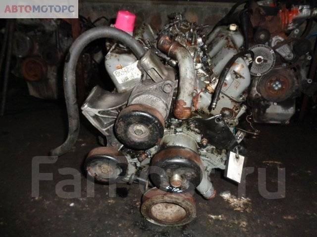 Двигатель Ford Aerostar 1994, 3 л, бензин
