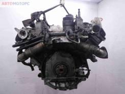 Двигатель Audi A6 C5 (4B2) 2000, 2.5 л, дизель (AKE )