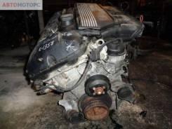 Двигатель BMW 5-Series E39 2002, 2.2 л, бензин (226S1 M54B25)