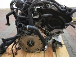 Двигатель Порше 95B Макан 2.0I CYPA комплектный