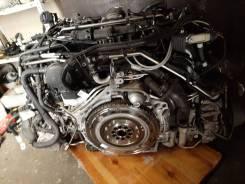 Двигатель Порше 911 991 GTS 3.0 DCJ