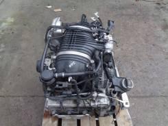 Двигатель Порше 911 991 GT3 4.0 DGG комплектный