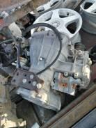 Продам АКПП 3E (A132L-652) на Тойота Corona ET176
