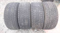 Yokohama Ice Guard, 205/55 R15 87Q