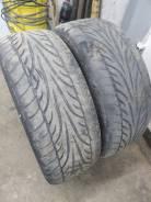 Dunlop SP Sport 9000, 215/50zr17