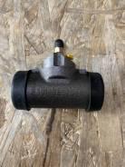 Цилиндр тормозной задний ЗИЛ-5301 правый Megapower 53013502040