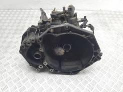 КПП механическая (МКПП) Opel Antara 2012 [F40,55567634]