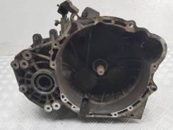 КПП механическая (МКПП) Chevrolet Captiva C100 2009 [96420073]