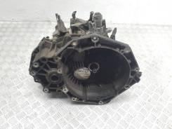 КПП механическая (МКПП) Opel Antara 2011 [F40,55567634]