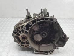 КПП механическая (МКПП) Opel Antara 2011 [F40]