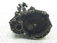 КПП механическая (МКПП) Chevrolet Captiva C100 2007 [96420073]