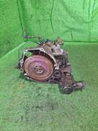 Мкпп Honda HR-V, GH4, D16A; SEP F9182 [072W0006177]