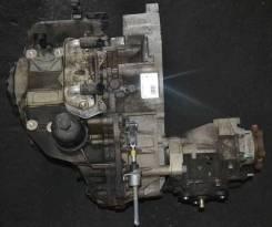 АКПП AUDI/Volkswagen/Skoda Passat