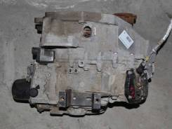 АКПП AUDI/Volkswagen/Skoda A3/GOLF/POLO