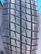 Bridgestone Ice Partner, 215\55R17