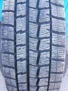 Dunlop Winter Maxx WM01, 205\60R16