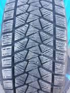 Bridgestone Blizzak DM-V2, 225\65R17