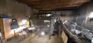 ГАЗ 66. Продам газ66, 4 200куб. см., 3 000кг., 4x4