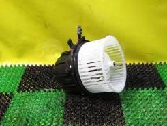 Вентилятор отопителя Termal AUDI A4/A5/Q5 (07-)