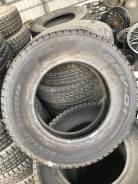 Dunlop, 165 13 lt