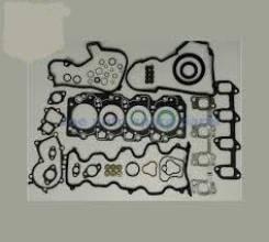 Ремкомплект двигателя 04111-64050 2C 04111-64050