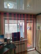3-комнатная, улица Пушкинская 2. центр, частное лицо, 42,0кв.м. Интерьер