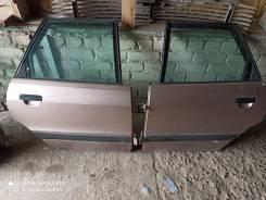 Двери Audi 80 B3