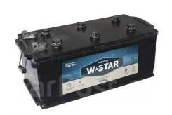 W*Star