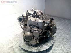 МКПП 6-ст. Volkswagen Passat 6 2006, 2 л, дизель (JLT)