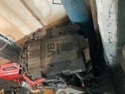 Двигатель Nissan CimaVH41 с акпп 2wd в Петропавловске-Камчатский
