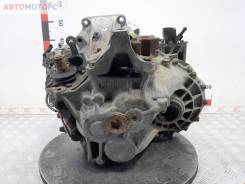 МКПП 6-ст. Mazda 3 BK 2007, 2 л, дизель