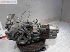 МКПП 6-ст. Audi A6 C5 2004, 2.5 л, дизель (FRF)