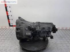 МКПП 6-ст. BMW E90 (3 Series) 2007, 2 л, бензин (2170017897)