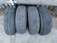 Gislaved Nord Frost, 195/70 R15